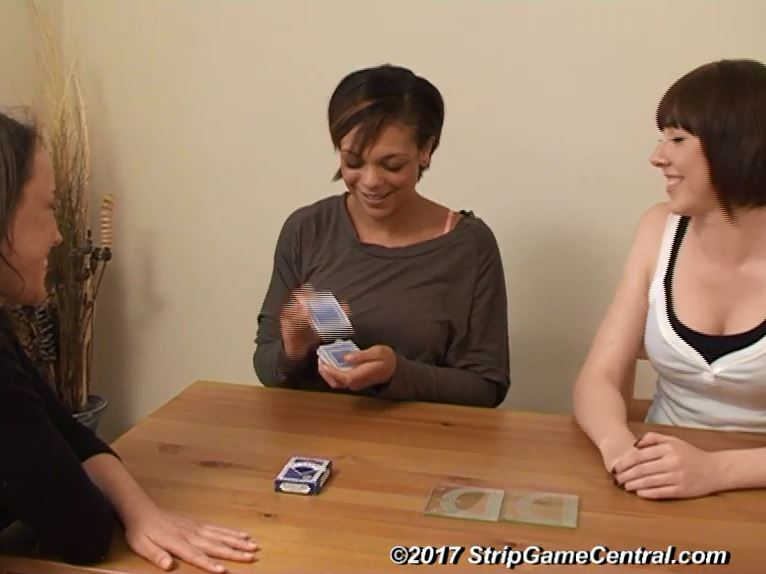 movie: http://www.stripgamecentral.com/video/Pontoon-3-5-17-demo