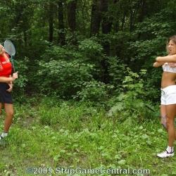 Badminton 01-02-2005 (c)
