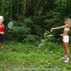 Badminton 01-02-2005 (e)