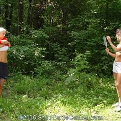 Badminton 01-02-2005 (f)