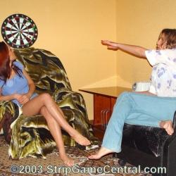 Darts 23-05-2003 (a)