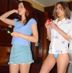 Darts 23-05-2003 (d)