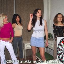 Darts 29-11-2003 (b)