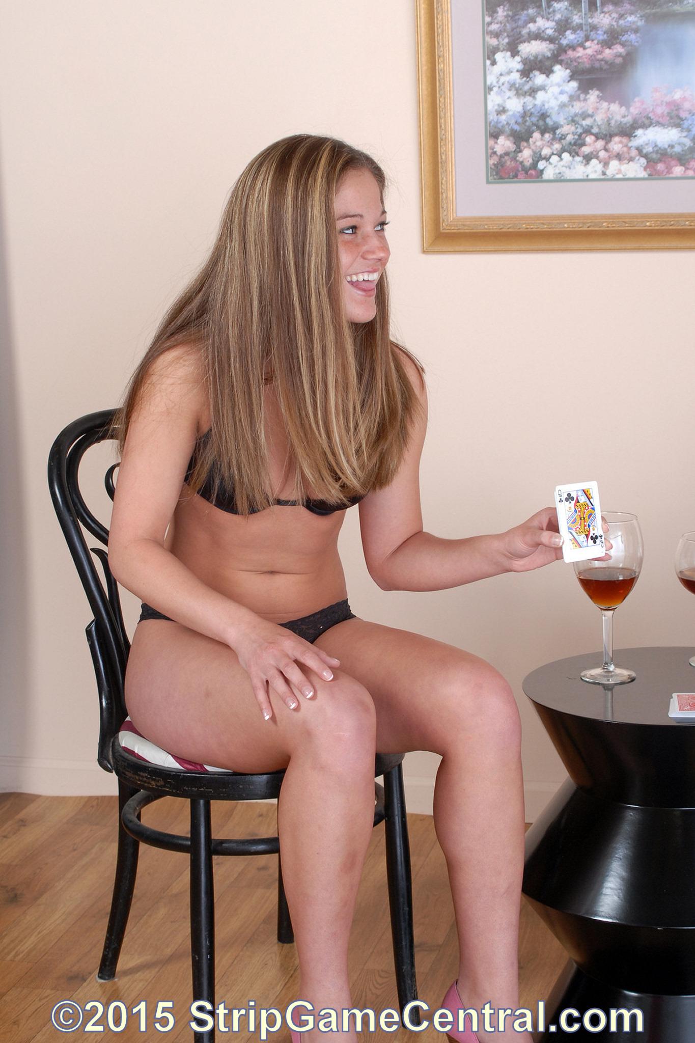 girls nude losing virgin