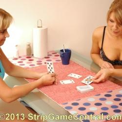 High Card 11-07-2013 (f)