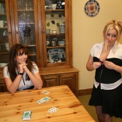 High card 15-03-17 (f)