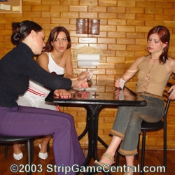 High Card 17-07-2003 (b)