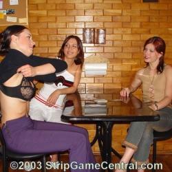 High Card 17-07-2003 (c)