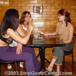 High Card 17-07-2003 (e)