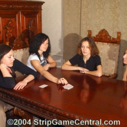 High Card 20-01-2004 (a)