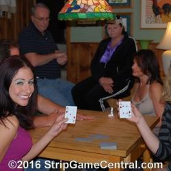 High Card 27-4-2016 (g)
