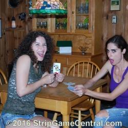 High Card 14-9-2016 (c)