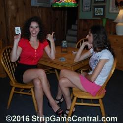 High Card 14-12-2016 (d)