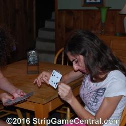 High Card 14-12-2016 (h)
