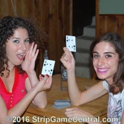 High Card 14-12-2016 (i)