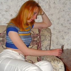 Pontoon 04-08-2003 (d)