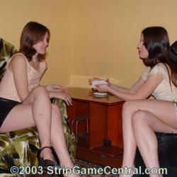 Pontoon 14-05-2003 (a)