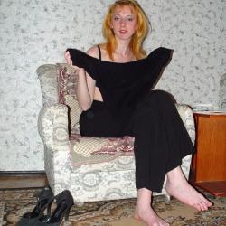 Pontoon 8-07-2003 (f)