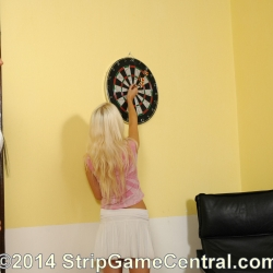 Strip Darts 21-03-2014 (d)