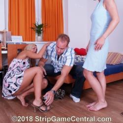 Strip Tickle 18-7-18 (h)