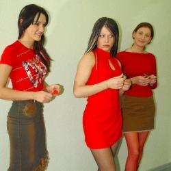 Darts 13-11-2004 (b)