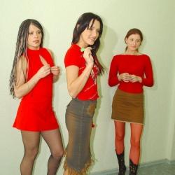 Darts 13-11-2004 (c)