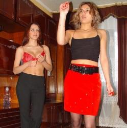 Darts 28-04-2003 (e)