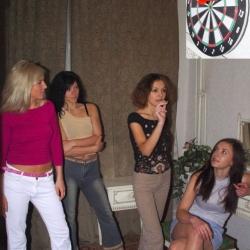 Darts 29-11-2003 (e)