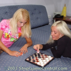 Draughts 12-09-2003 (b)