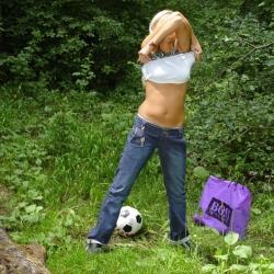 Football 21-03-2005 (f)