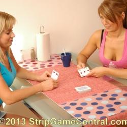 High Card 11-07-2013 (c)