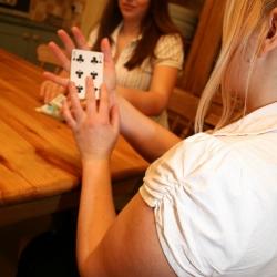 High card 15-03-17 (d)