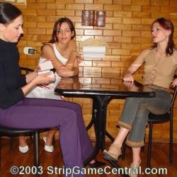 High Card 17-07-2003 (a)