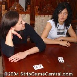 High Card 20-01-2004 (b)