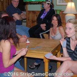 High Card 27-4-2016 (d)