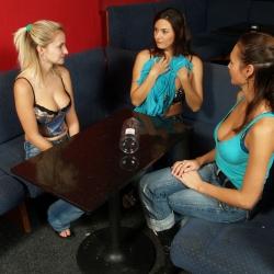 Abigail-Davina-Trinity-Spin-the-Bottle-i