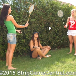 Strip Badminton-25-2-15 (a)