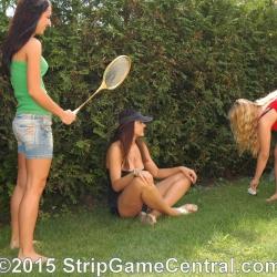 Strip Badminton-25-2-15 (b)