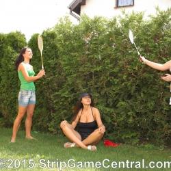 Strip Badminton-25-2-15 (d)